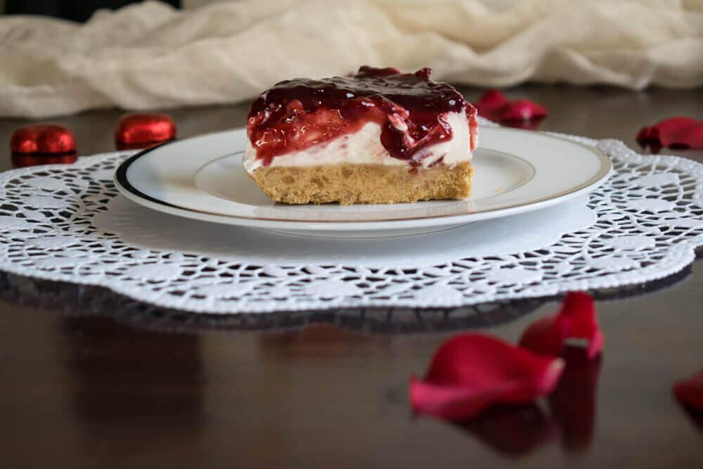 cheesecake6